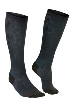 Sport Ladies Compression socks