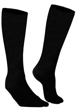 Comfort Compression Sock