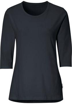 Annie damesshirt