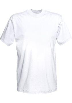 Alexis Unisex T-paita