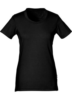 Carla Ladies Top