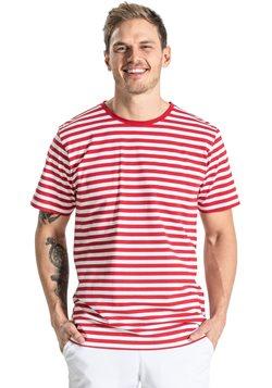Victor T-shirt unisex