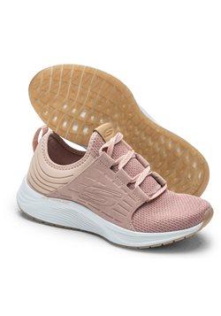 Skyline Ladies shoes