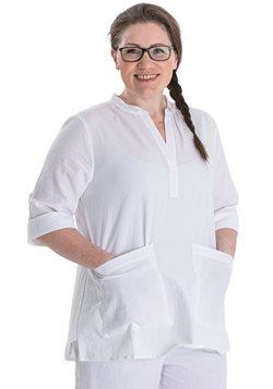 Lydia Dametunika