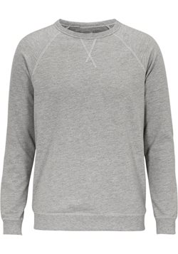 Lennox Unisex Sweater