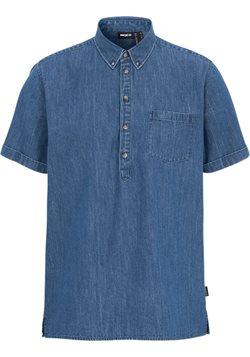 Damien Heren Shirt