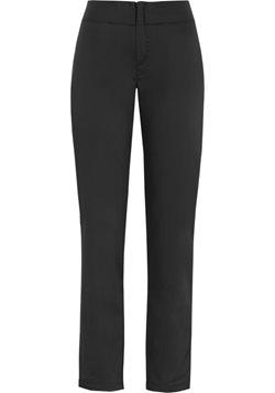 Almedina Ladies Trousers