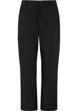 Conny Unisex Trousers