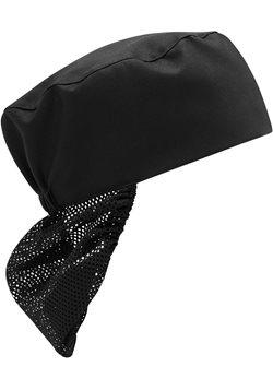 Boston hat