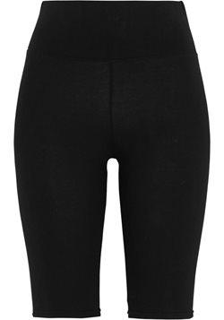 Bonnie Biker Shorts