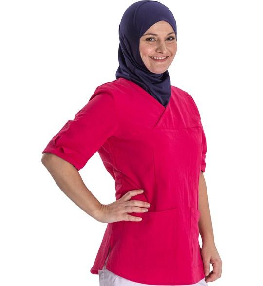 Jelena hoofddoek