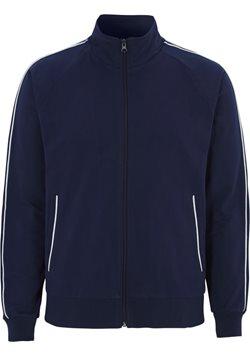 Maine Sweatshirt jakke unisex