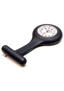 Winfrey hoitajan kello