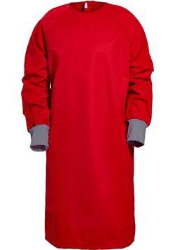 Protective coat WP