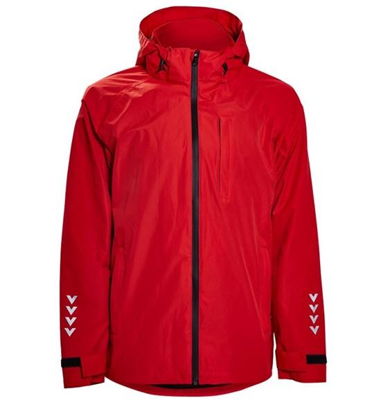 Nevada Shell jacket unisex