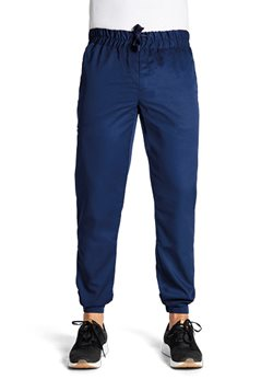 California Unisex Trousers