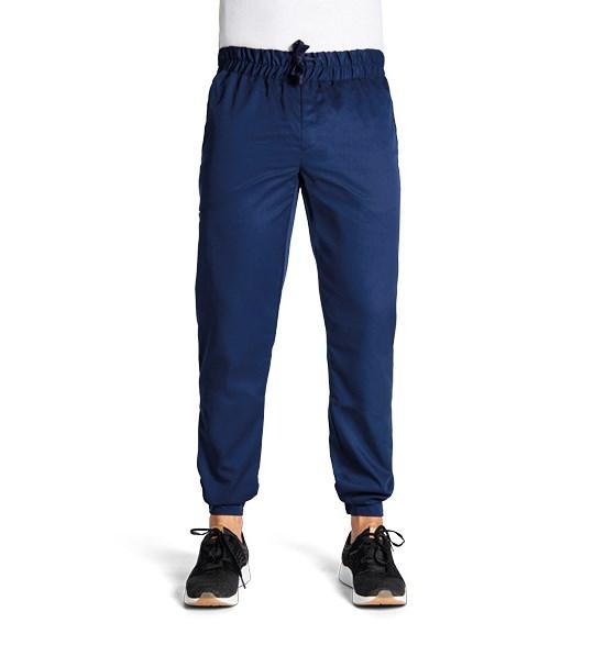 California Unisex Trousers