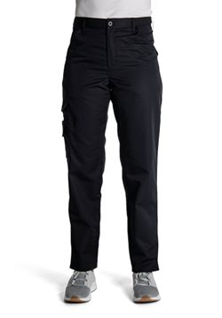 Nelly Ladies trousers