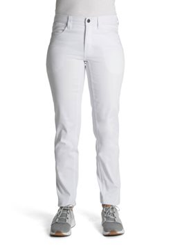 Freya Ladies jeans