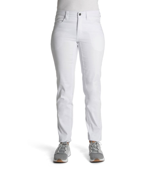 Freya Ladies jeans