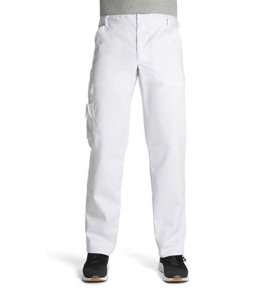 Paul Mens trousers