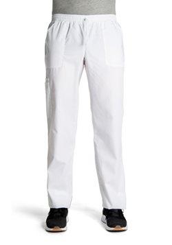 Flynn Unisex Trouser