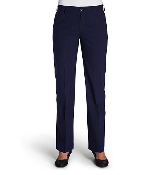 Ella Ladies trousers