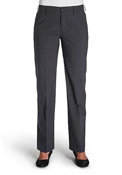Ella Ladies trousers