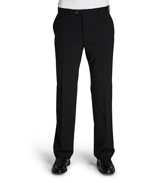 Adam Mens trousers