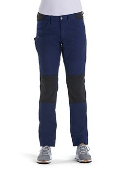 Vanja Ladies trousers