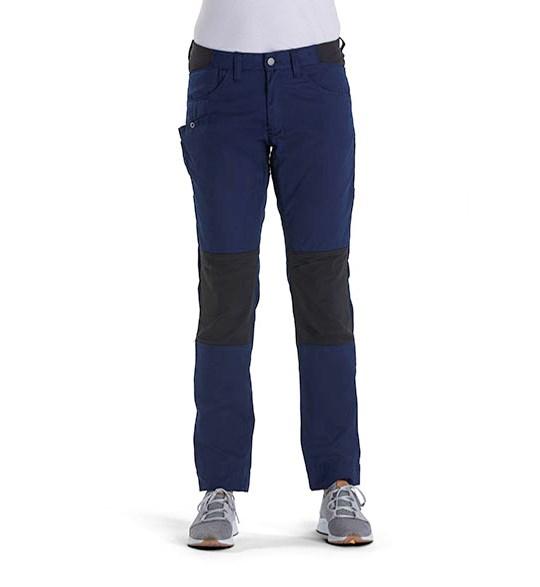 Vanja Ladies trousers