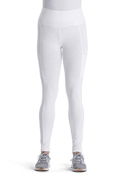 Valetta dame leggings