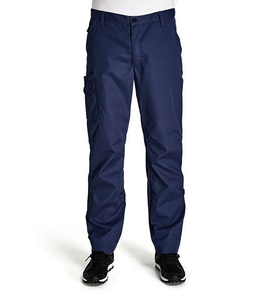 Jona Unisex trousers