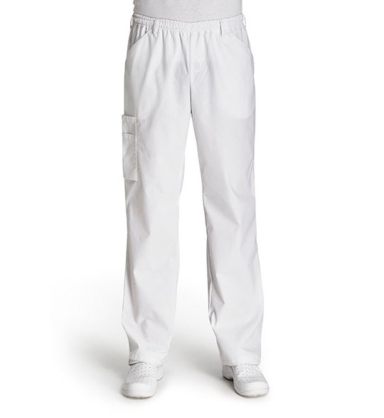 Mio Unisex trousers
