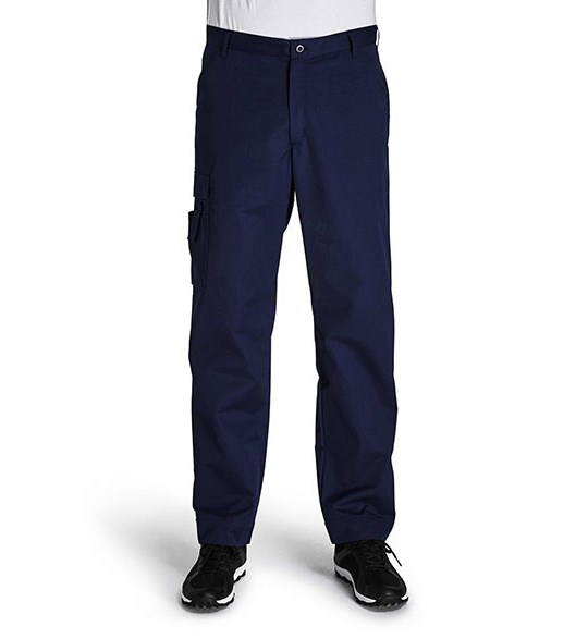 Paul Mens trousers
