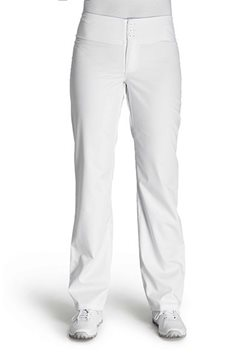 Alva Ladies trousers