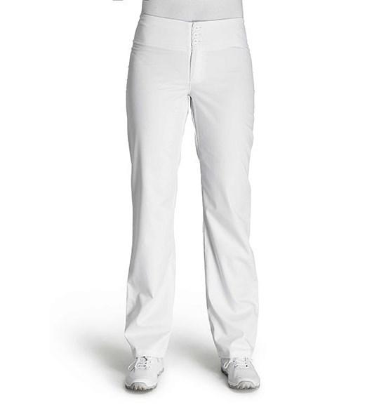 Alva Ladies trousers