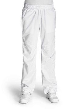 Hero Unisex trousers