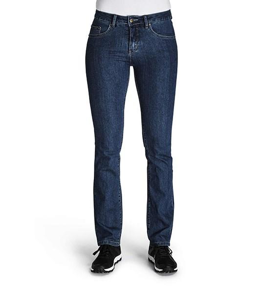 Ilse Ladies jeans