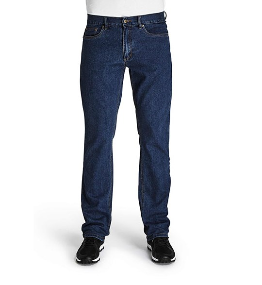 Mads Mens jeans