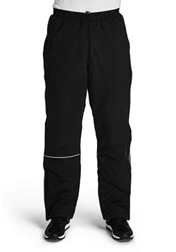 Kit Unisex trousers