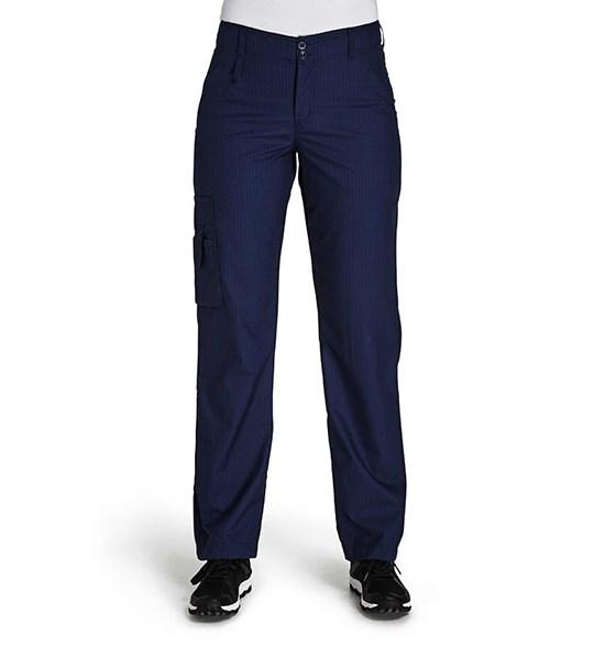 Anna Ladies trousers