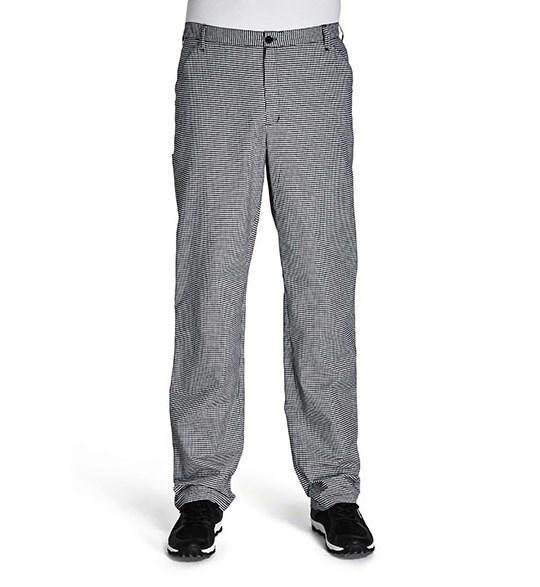 Avilia Chef trousers men