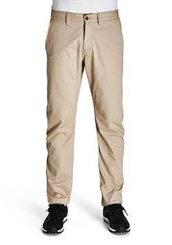 Harry Mens chinos