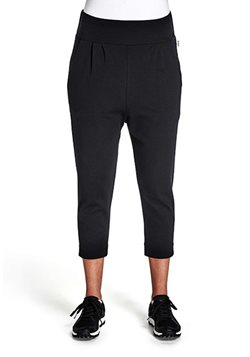 Carol ¾ trouser ladies