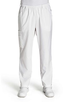Pax Unisex trousers