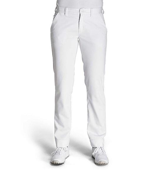Sabina Ladies trousers