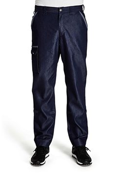 Riley Unisex trousers
