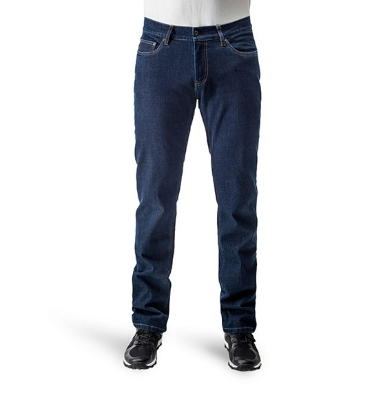 Hannes Men's Jeans