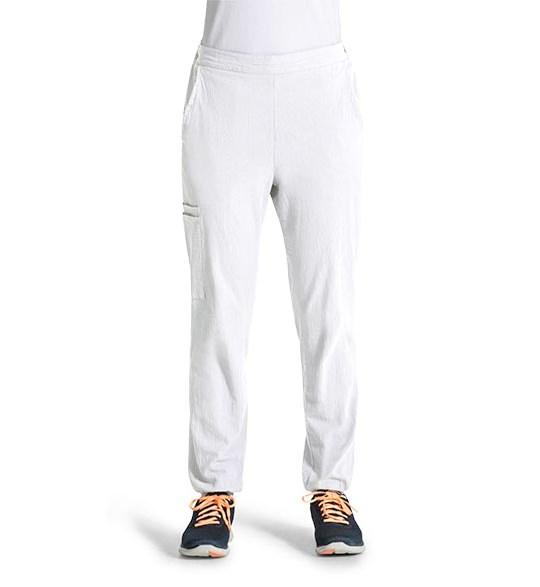 Rebecka Ladies Trousers
